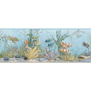 york-wallcoverings-growing-up-kids-honu-GK9003BD