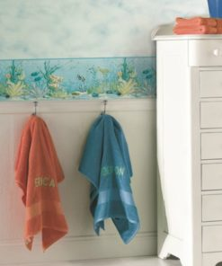 york-wallcoverings-growing-up-kids-honu-all-over
