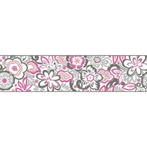 york-wallcoverings-growing-up-kids-islamorada-border-GK8926BD