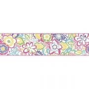 york-wallcoverings-growing-up-kids-islamorada-border-GK8927BD