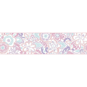 york-wallcoverings-growing-up-kids-islamorada-border-GK8928BD