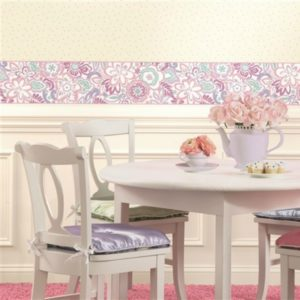 york-wallcoverings-growing-up-kids-islamorada-border-all-over