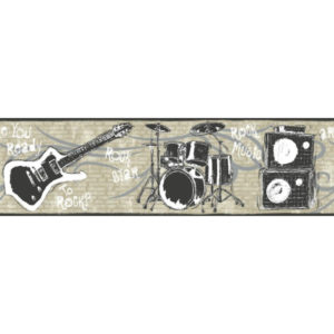 york-wallcoverings-growing-up-kids-jam-session-GK8822BD