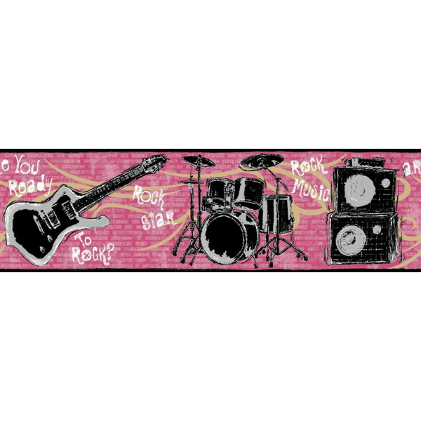 york-wallcoverings-growing-up-kids-jam-session-gk8823bd