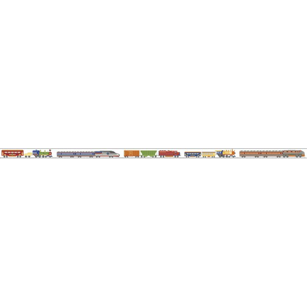 york-wallcoverings-growing-up-kids-just-the-ticket-border-GK9007BD