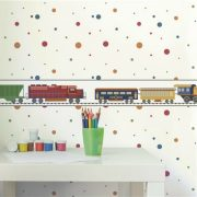 york-wallcoverings-growing-up-kids-just-the-ticket-border-all-over
