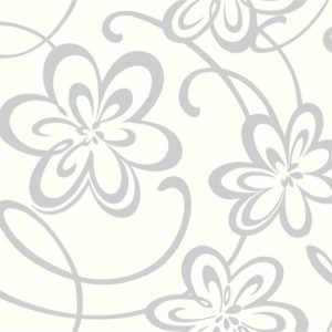 york-wallcoverings-growing-up-kids-large-floral-w-scrolls-GK8921