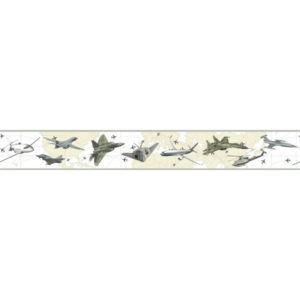 york-wallcoverings-growing-up-kids-leaving-on-a-jet-plane-GK8856BD