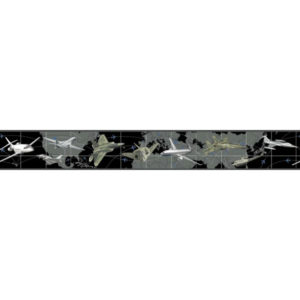 york-wallcoverings-growing-up-kids-leaving-on-a-jet-plane-GK8857BD