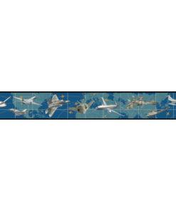 york-wallcoverings-growing-up-kids-leaving-on-a-jet-plane-GK8858BD