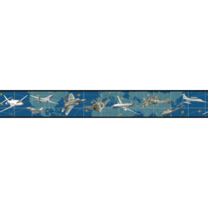 york-wallcoverings-growing-up-kids-leaving-on-a-jet-plane-GK8858BD