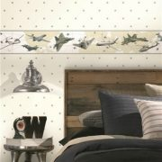 york-wallcoverings-growing-up-kids-leaving-on-a-jet-plane-all-over
