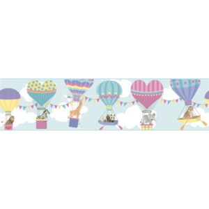 york-wallcoverings-growing-up-kids-lighter-than-air-border-GK8954BD