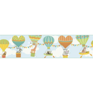 york-wallcoverings-growing-up-kids-lighter-than-air-border-GK8955BD