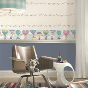 york-wallcoverings-growing-up-kids-lighter-than-air-border-all-over