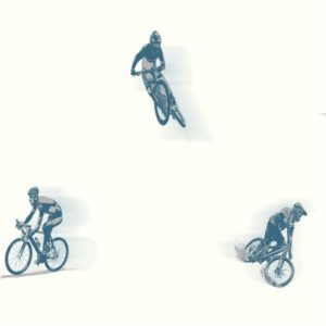 york-wallcoverings-growing-up-kids-live-for-adventure-GK8808