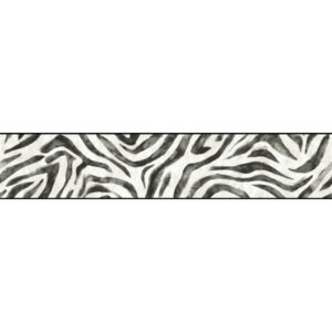 york-wallcoverings-growing-up-kids-motion-dazzle-border-GK8969BD