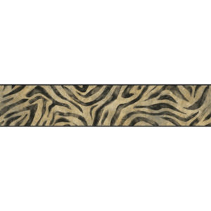 york-wallcoverings-growing-up-kids-motion-dazzle-border-GK8970BD