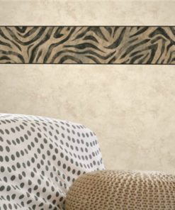 york-wallcoverings-growing-up-kids-motion-dazzle-border-all-over