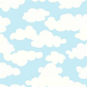 york-wallcoverings-growing-up-kids-on-cloud-nine-GK8959