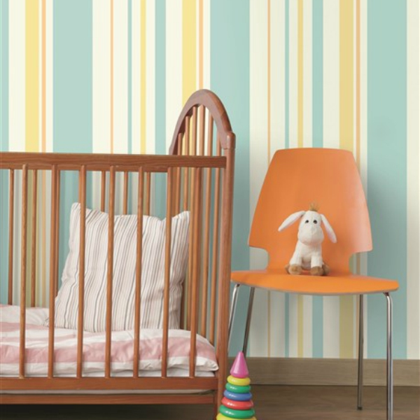 york-wallcoverings-growing-up-kids-owen-all-over