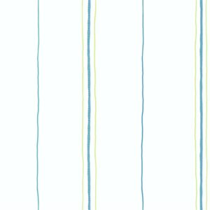 york-wallcoverings-growing-up-kids-pooch-stripe-GK8853