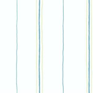 york-wallcoverings-growing-up-kids-pooch-stripe-GK8853