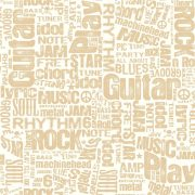 york-wallcoverings-growing-up-kids-rocker-text-sidewall-GK8827