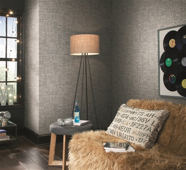 york-wallcoverings-growing-up-kids-rocker-text-sidewall-all-over