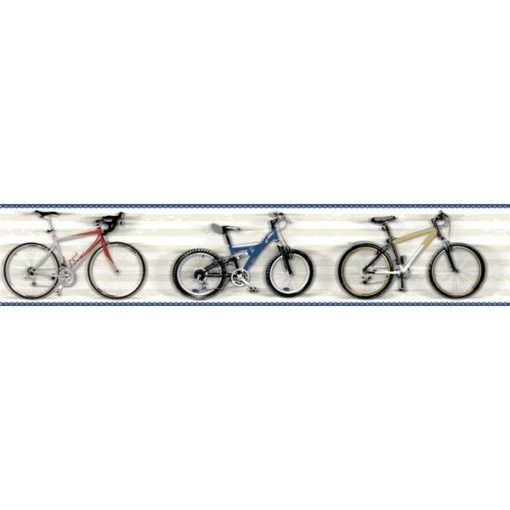 york-wallcoverings-growing-up-kids-roll-with-it-GK8800BD