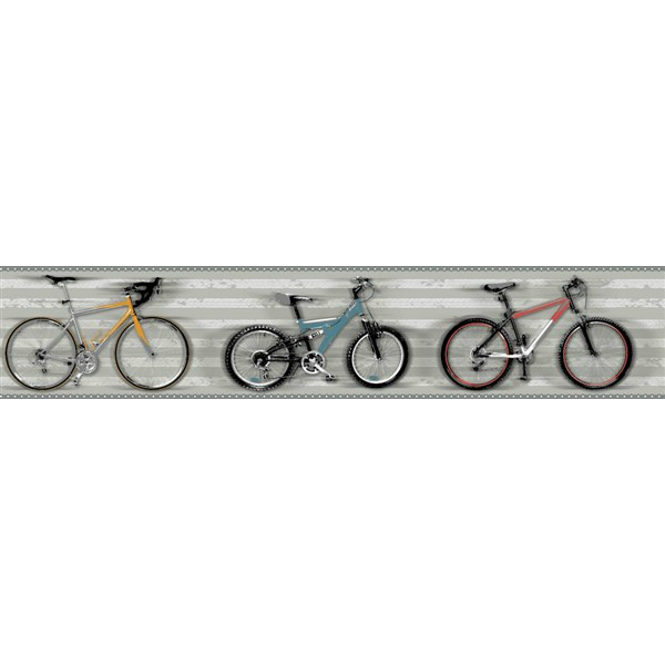 york-wallcoverings-growing-up-kids-roll-with-it-GK8801BD