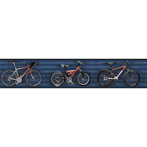 york-wallcoverings-growing-up-kids-roll-with-it-GK8803BD