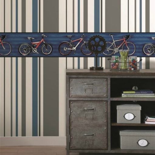 york-wallcoverings-growing-up-kids-roll-with-it-all-over
