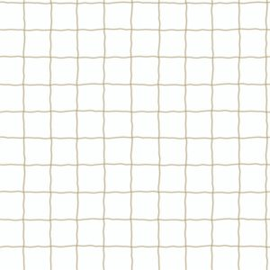 york-wallcoverings-growing-up-kids-soccer-net-BT2901