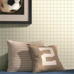 york-wallcoverings-growing-up-kids-soccer-net-all-over