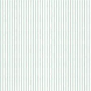 york-wallcoverings-growing-up-kids-taffeta-ticking-SA9130