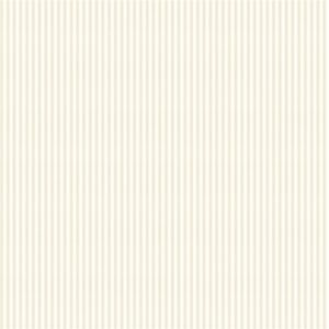 york-wallcoverings-growing-up-kids-taffeta-ticking-SA9131