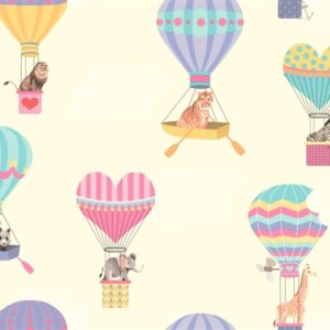 york-wallcoverings-growing-up-kids-take-to-the-air-GK8964