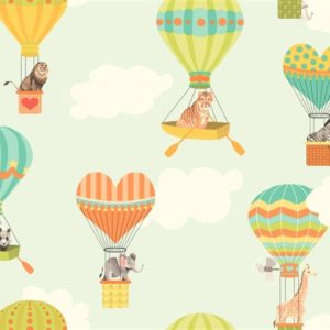york-wallcoverings-growing-up-kids-take-to-the-air-GK8965