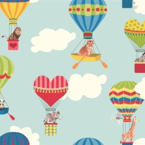 york-wallcoverings-growing-up-kids-take-to-the-air-GK8966