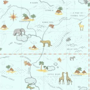 york-wallcoverings-growing-up-kids-timbuktu-GK8983