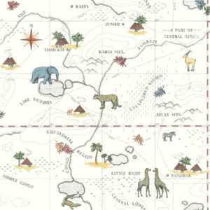 york-wallcoverings-growing-up-kids-timbuktu-GK8984