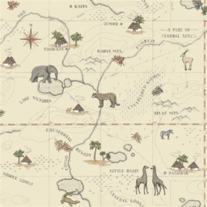 york-wallcoverings-growing-up-kids-timbuktu-GK8985