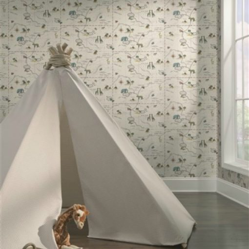 york-wallcoverings-growing-up-kids-timbuktu-all-over