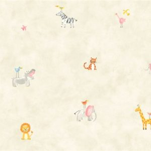 york-wallcoverings-growing-up-kids-tropics-disco-GK8995