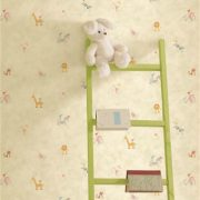 york-wallcoverings-growing-up-kids-tropics-disco-all-over