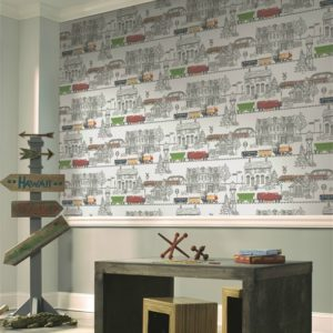 york-wallcoverings-growing-up-kids-tunnel-vision-border-all-over