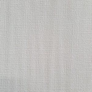 Ταπετσαρία τοίχου με υφή μονόχρωμη
