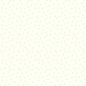york-wallcoverings-growing-up-kids-dots-GK8931