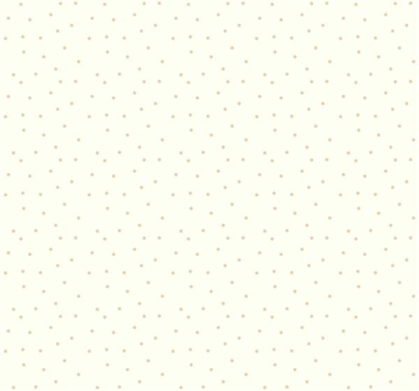 york-wallcoverings-growing-up-kids-dots-GK8931